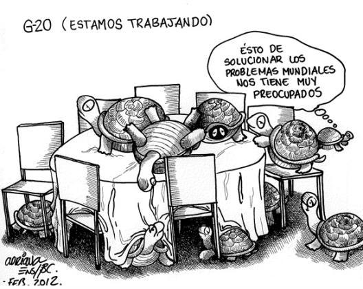 G20...