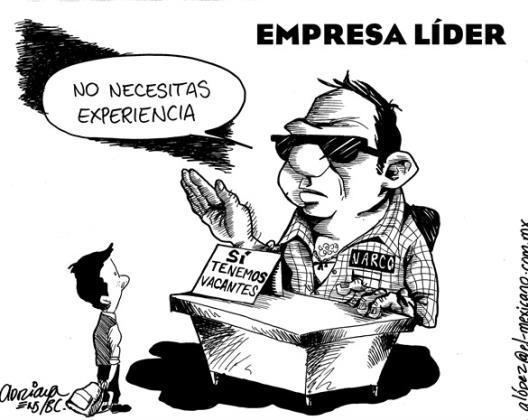 EMPRESA LIDER