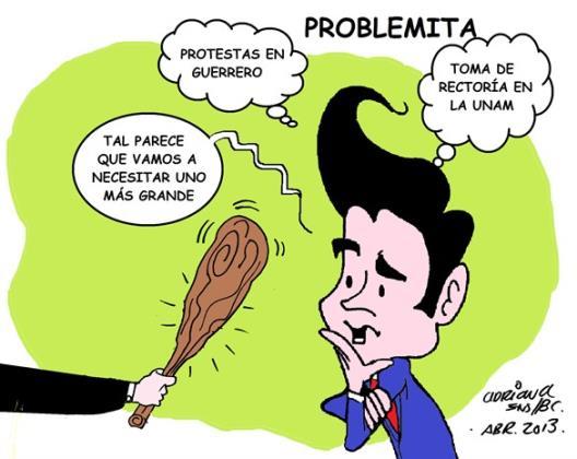 Problemita