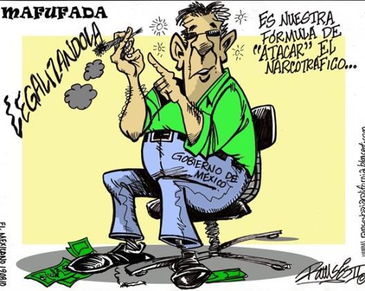 SI NO PUEDES CONTRA EL ENEMIGO...UNETE!!!!