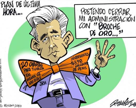 CIERRE CON BROCHE DE ORO...