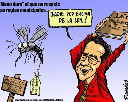 ManoDura