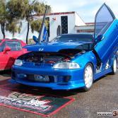 EXPO AUTOS TUNING 3HD