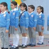 Soleil Montessori Dia De La Primavera
