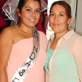 Despedida de Soltera Amanda Perez