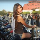 Bikefest Tijuana 2014