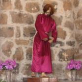 Misión de Santa Rosalía
