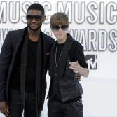 Premios MTV