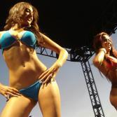 Concurso de Bikinis