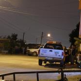 Asesinan a 13 pacientes de centro de rehabilitación