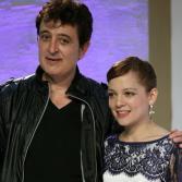 Premios las Lunas del Auditorio 2010
