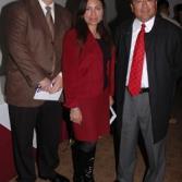 Aniversario de FundaciónColegio de medicas