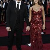 Noche de los Oscar