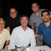Reunion Anual De Medicos Veterinarios