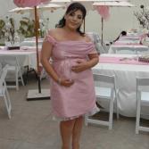 Baby Shower de Roberta Ornelas
