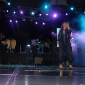 Jenni Rivera en Tijuana