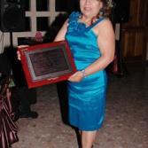 Jubilacion Maestra María de Jesús Márquez