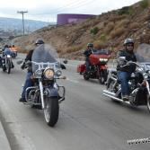 Motoycycle 2016