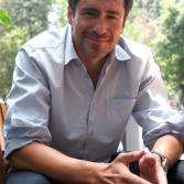 Demián Bichir nominado al Oscar