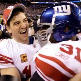 Un Super Bowl 46 Gigante