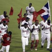 Serie del Caribe 2012