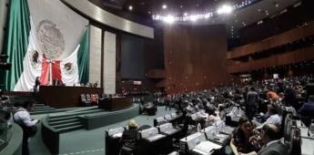 Van 21 mil despedidos en administración de AMLO, dice PRD