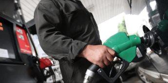 Aumentan estímulo fiscal en gasolina Premium