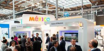 Alemania buscará fortalecer relación industrial con México