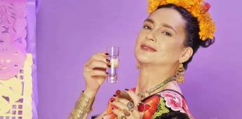 Frida Kahlo regresa a CECUT