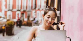 5 formas de comprobar ingresos ante los bancos