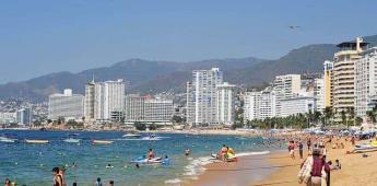 Turismo presenta oportunidades para emprender