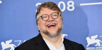 Tapatíos  buscan que  Que Av. Federalismo se convierta en Av. Guillermo del Toro