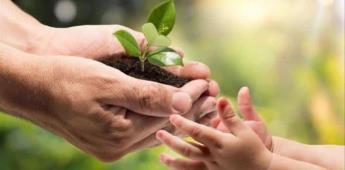 Medio ambiente: cuidarlo también es buen negocio
