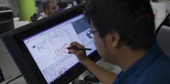 Estudio de animación mexicano prevé crecimiento del 30% en 2019