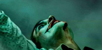 ¿Por qué el Joker de Phoenix ha causado tanta expectativa?