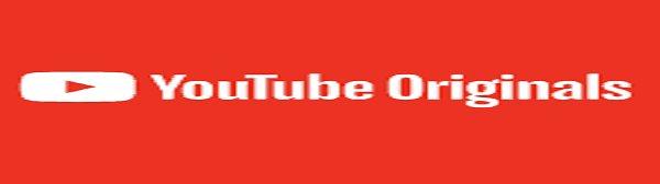 YouTube Original pronto se podrá ver gratis