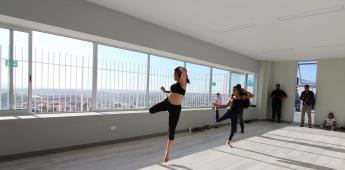 Con clases gratuitas arranca programación Casa de Cultura Cerro Colorado: IMAC