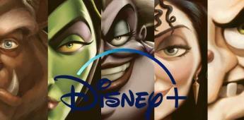 Serie de Disney Book of Enchantment ha sido cancelada