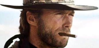 ¡Matan a Clint Eastwood!.., pero en redes