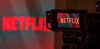 Netflix invertirá 200 mdd en México para contenidos
