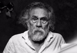 Muere José Luis Bobadilla, escritor y editor