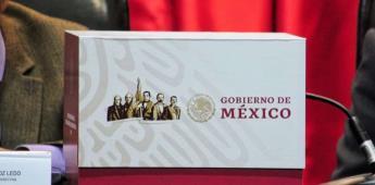 Paquete Económico privilegiará a seguridad, sector social y Pemex