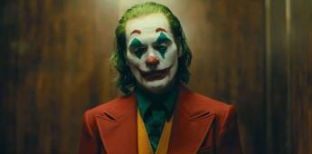 Joker reina en el Festival de Cine de Venecia