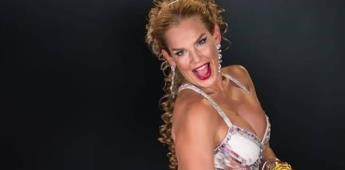Niurka afirma que si existió un romance entre Yolanda Andrade y Verónica Castro