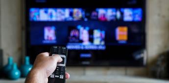Van por streaming extranjeras que no paguen IVA