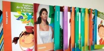 Vuelca camión militar en Chiapas; transportaba libros de texto
