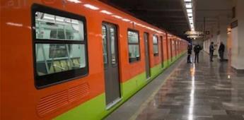 Paquete económico incluye Hospital y ampliación de la L-12 del Metro