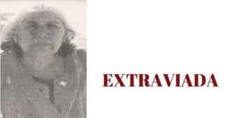 Extraviada| Martha Alicia Balderrama Nava de 55 años.
