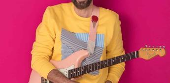 Juan Luis Guerra recibe dos nominaciones a los Latin American Music Awards 2019