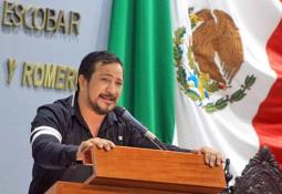 AMLO envía a San Lázaro iniciativa de Ley de Amnistía